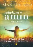 Sebelum Amin ( Before Amen ) Retur