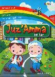 Juz Amma For Kids Untuk Sd/Mi & Smp/Mts
