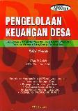 Pengelolaan Keuangan Desa (APBDesa) Edisi Revisi