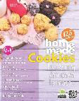 125 Recipes Home Made Cookies Dari Masa Ke Masa