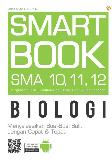 Sma Kl 10-12 Smart Book Biologi