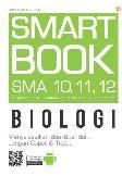 Sma Kl 10-12 Smart Book Biologi