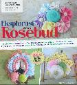 Eksplorasi Dari Rosebud