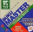 Smp/Mts Kl 7-9 Buku Master 5 In 1: Ringkasan Materi&Kumpulan Rumus Lengkap