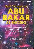 Best Stories Of Abu Bakar As Shiddiq
