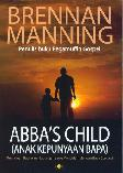 Abbas Child (Anak Kepunyaan Bapa)