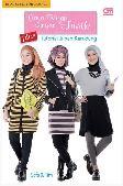 Hijab For Campus : Gaya Tunik