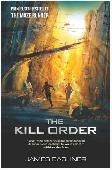 The Kill Order (RS)