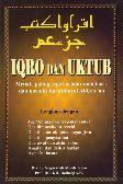 IQRO dan UKTUB