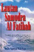 Lautan Samudra Al Fatihah