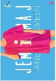 ChickLit: Jemima J (Cover Baru)