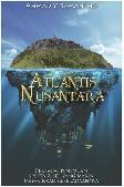 Atlantis Nusantara