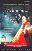 Mehrunnisa : The Twentieth Wife