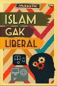Islam Gak Liberal