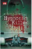 Hypnotic Killer