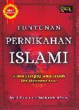 Tuntunan Pernikahan Islami