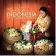 Kue-kue Indonesia : 165 Resep Penganan Populer Nusantara