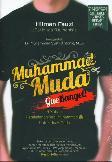 Muhammad Muda Gue Banget