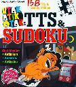 Utak Atik Otak TTS dan Sudoku
