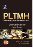 PLTMH (Pembangkit Listrik Tenaga Mikro Hidro)+ CD