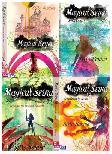 Paket Seri Magical Seira (Paket Murah)