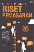 Riset Pemasaran (CU Edisi Baru)
