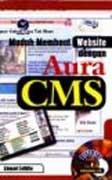 Mudah Membuat Website Dengan Aura CMS