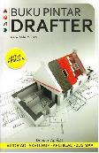 Buku Pintar Drafter