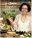 Popular Indonesia Cuisine : Over 100 Recipes (Edisi Bahasa Inggris)