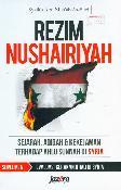 Rezim Nushairiyah