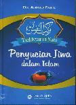 Penyucian Jiwa Dalam Islam (Hard Cover)