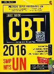 Guide Book CBT UN 2016 SMP-MTS