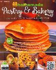 40 Recipes 6 in 1 Homemade Pastry dan Bakery