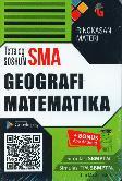 Ringkasan Materi Tetralogi SOSHUM SMA Geografi Matematika