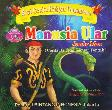Manusia Ular - Snake Man (Bilingual Full Color)