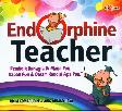 Endorphine Teacher