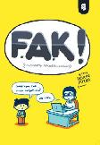 FAK! ( Frequently Asked Kuestions )