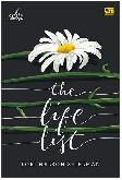 Chicklit: The Life List