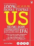 100% Bahas Tuntas US SD/MI 2016