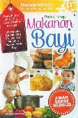 Variasi Resep Makanan Bayi