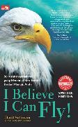 I Believe I Can Fly Special Edition