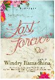 Last Forever (Edisi TTD)
