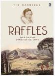 Raffles dan Invasi Inggris ke Jawa