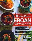 30 Resep Olahan Jeroan