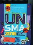 Kupas Tuntas Berbagai Tipe Soal per Bab UN SMA IPA 2016 Edisi Lengkap