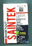 Shortcut Saintek SMA KELAS 10, 11, 12