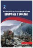 Seri Pendidikan Pengurangan Risiko Bencana Tsunami