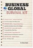 Business Global Survival Kit