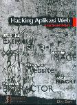 Hacking Aplikasi Web : Uncensored