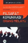 Filsafat Komunikasi Orang Melayu